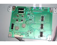 Invertor C500E06E02A SHARP LC-50LE750V