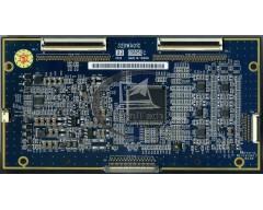 Tcon 320WA01C Philips 32PFL5322