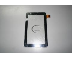 Touchscreen Tableta Exclusiv TAB 704DC