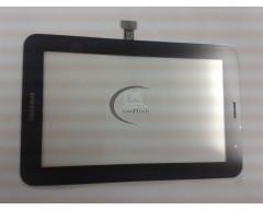 Touchscreen Tableta Samsung Tab2 P3100