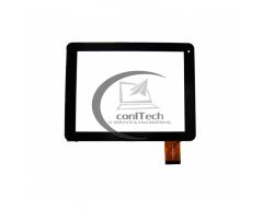 Touchscreen Tableta Myria Travel Duo S816 K