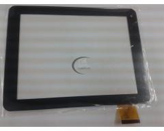 Touchscreen Tableta Myria S816 K Club 8