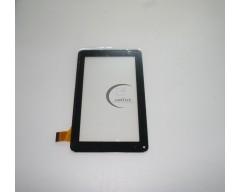 Touchscreen Tableta Myria Extreme Power JK72