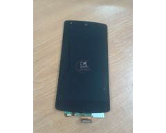 Ansamblu Touchscreen si display Telefon Google Nexus 5 D820