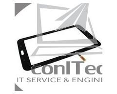 Touchscreen Tableta Samsung Galaxy SM T110 Black
