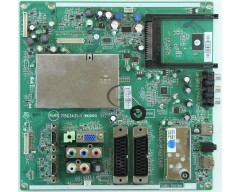 Placa Digitala 715G3431-1 Toshiba 32AV315DB