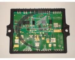 Modul YYPPD-J007C 2300KCK004C modul hibrid