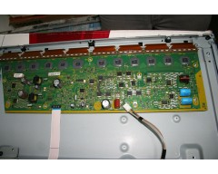 ZSUS TNPA5350 Panasonic TX-P42U30E