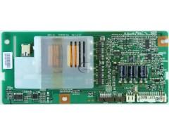 Invertor LG 32LE2R 6632L-0207B