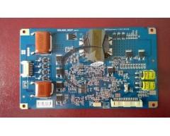 Invertor Toshiba 40TL838 SSL400_3E2T