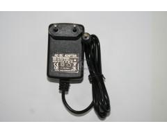 Alimentator Tableta POWERTAB MID705
