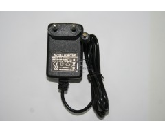 Alimentator Tableta Akai ETAB009A-701A