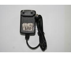 Alimentator Tableta Manta Power MID 705DC