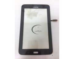 Touchscreen Tableta Samsung SM-T111 lite