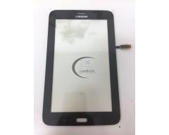 Touchscreen Tableta Samsung SM-T112