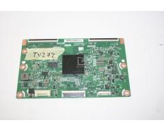 Tcon T650HVN05.7 Samsung UE55H6200AW
