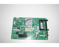 Placa Digitala 715g6092-m0h-000-004k Philips 40PFH4309