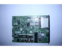 Placa eax66226302 televizor tv lg 24mt47