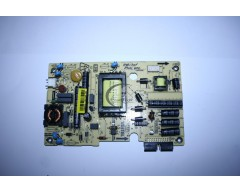 Placa 17ips61-2 alimentare tv horizon 19hl600