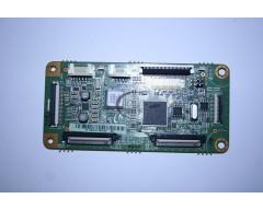 T-con LJ41-08392A Samsung PS42C450B1W