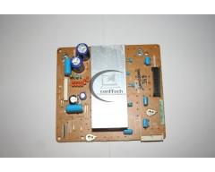 ZSUS LJ41-08591A Samsung PS42C450B1W
