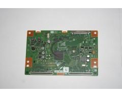 Tcon 1P-013AX00-4011 runtk5475tp Sony KDL-60W605B