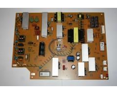 Placa Alimentare APS-374 Sony KDL 60W605