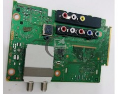 Placa Digitala 1-889-203-11 / 1-889-202-21 SONY KDL-42W706