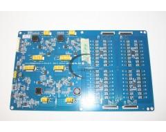 Inverter led KLS-D550B0AHF64 6917L-0164A LG 55UC970V