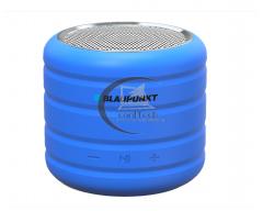 Boxa Bluetooth BT01BL