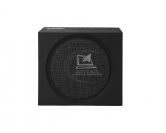 Boxa Bluetooth BT03BK