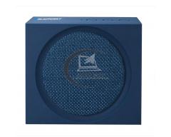 Boxa Bluetooth BT03BL