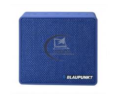 Boxa Bluetooth BT04BL
