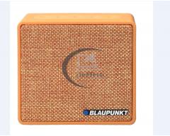 Boxa Bluetooth BT04OR