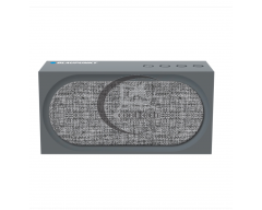 Boxa Bluetooth BT06GY