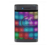 Boxa Bluetooth BT07LED