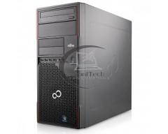 FUJITSU P700 MT PENTIUM G630 2,7GHZ, 4GB DDR3, 250GB, DVD-RW