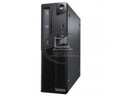 LENOVO M73 SFF I3 4130 3,4GHZ, 4GB DDR3 (1 X 4GB), 250GB, DVD-RW