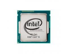 I5 4460 3.2GHZ