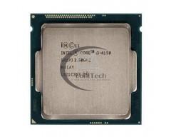 INTEL I3 4150 3.5GHZ