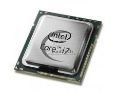 I7 860 2.8GHZ