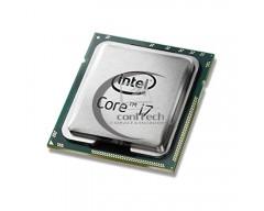 I7 870 2.93GHZ