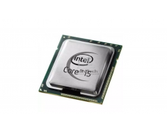 I5 2400 3.1GHZ