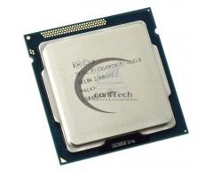 INTEL G1610 2.6GHZ
