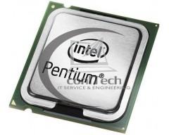 INTEL G860 3.0GHZ