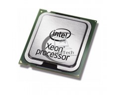 XEON E5620 2.4GHZ, 4 CORE, 8 THREADS, 80W