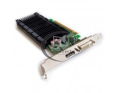 FUJITSU GT 605 1GB DDR3 64BIT DVI DP