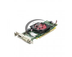 AMD HD 7470 1GB DDR3 64BIT DVI DISPLAY PORT LOW PROFILE