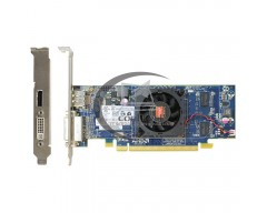 ATI HD 7450 1GB DDR3 64BIT DVI DP