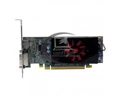 ATI HD 8570 1GB DDR3 128BIT DVI DP